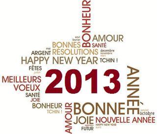 Statut-facebook-bonne-annee-2013
